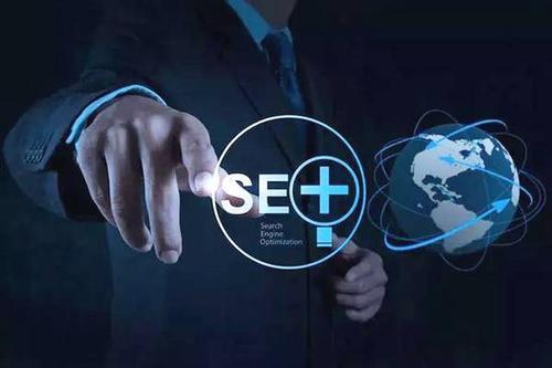 网站如何设计SEO内链结构