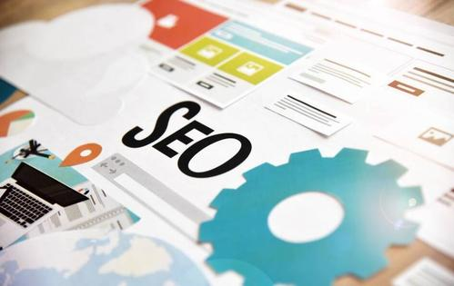 白帽SEO白帽是一种公正的手法,是使用符合主流搜索引擎发行