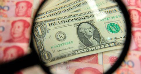 外汇对冲套利策略真的赚钱么,喊单策略丨1月9日外汇交易策略