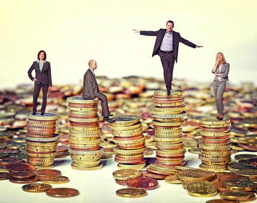 外汇资本金和注册资本,银行卡给别人注册外汇有风险的解释