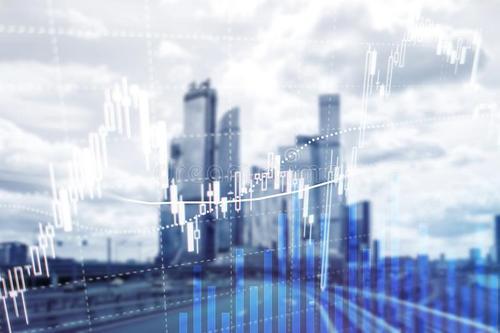 外汇货币对前后关系,出口商的外汇资金状态还有这些要注意的知识