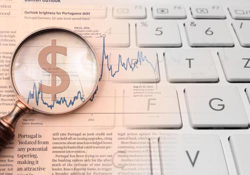 万顺国际:外汇投资注意事项