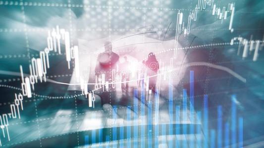 为什么需要了解做外汇投资开设什么样的公司