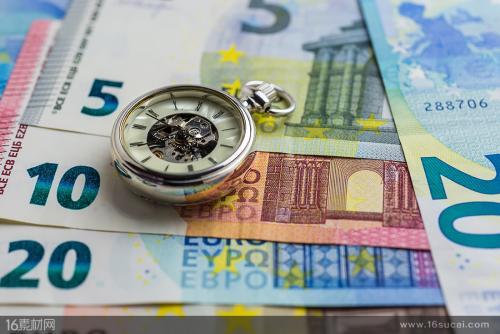 外汇储备的风险管理,国盛期货炒外汇