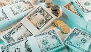 中国外汇储备投资下载可以理解