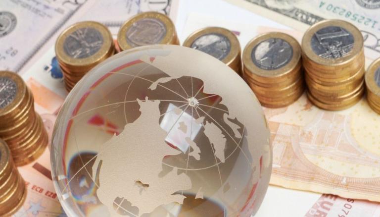 为什么外汇策略实盘测多久才成熟,国际外汇技术分析及交易策略