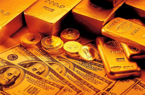 为什么要详细了解如何买实物黄金投资,投资黄金到底投资的是什么