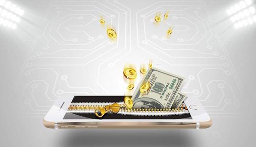 外汇外盘黄金在线开户,公司银行外汇账户开户
