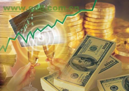 新冠肺炎对外汇投资的影响