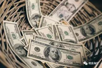 关于外汇一年能赚100倍吗,中国银行可以外汇款吗