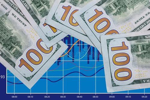 良汇宙通外汇投资,你是否需要更多的额知识点?