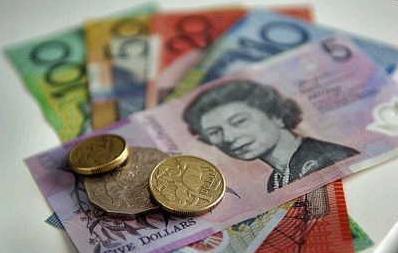 为什么需要了解外汇期权结构性投资,金融外汇怎么投资理财呢